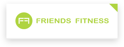Friends Fitness