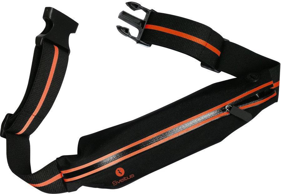 Sveltus Running Belt For Smartphone