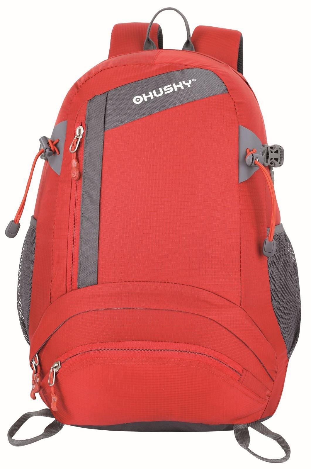 Husky Stingy 28l