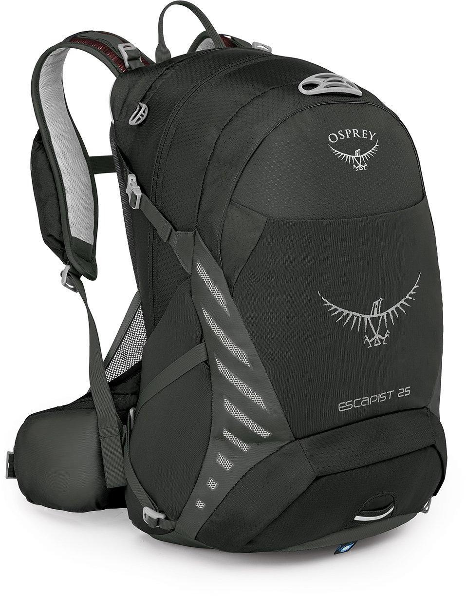 Osprey Escapist 25 S/M