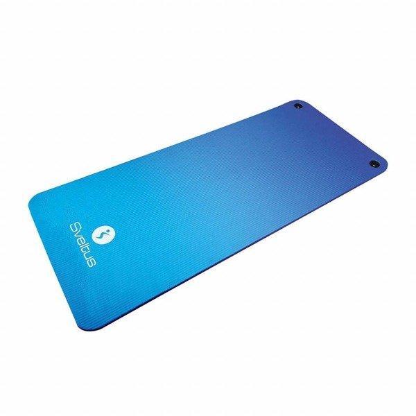 Sveltus Evolution Mat Blue 140X60 Cm