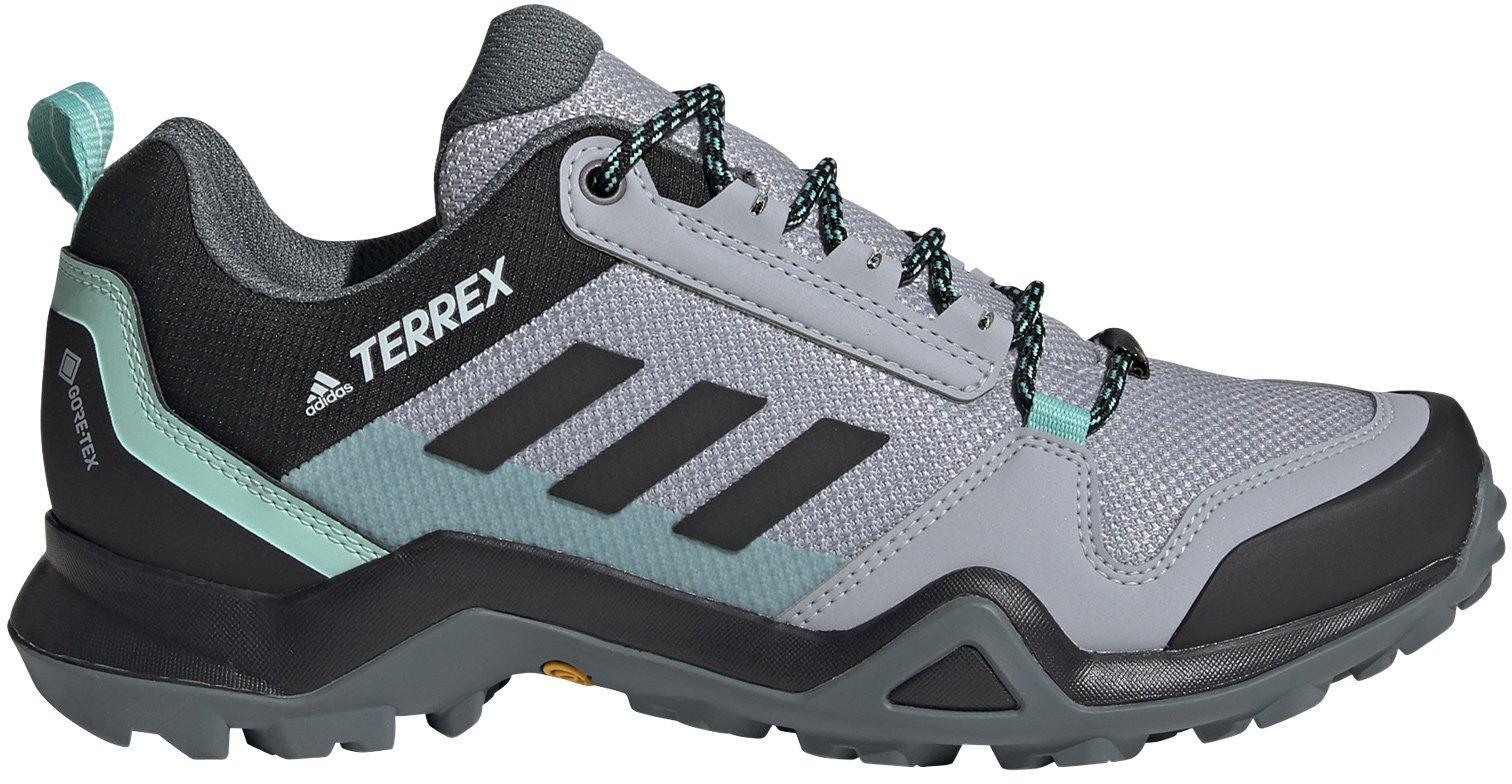adidas Terrex Ax3 Gtx W 40