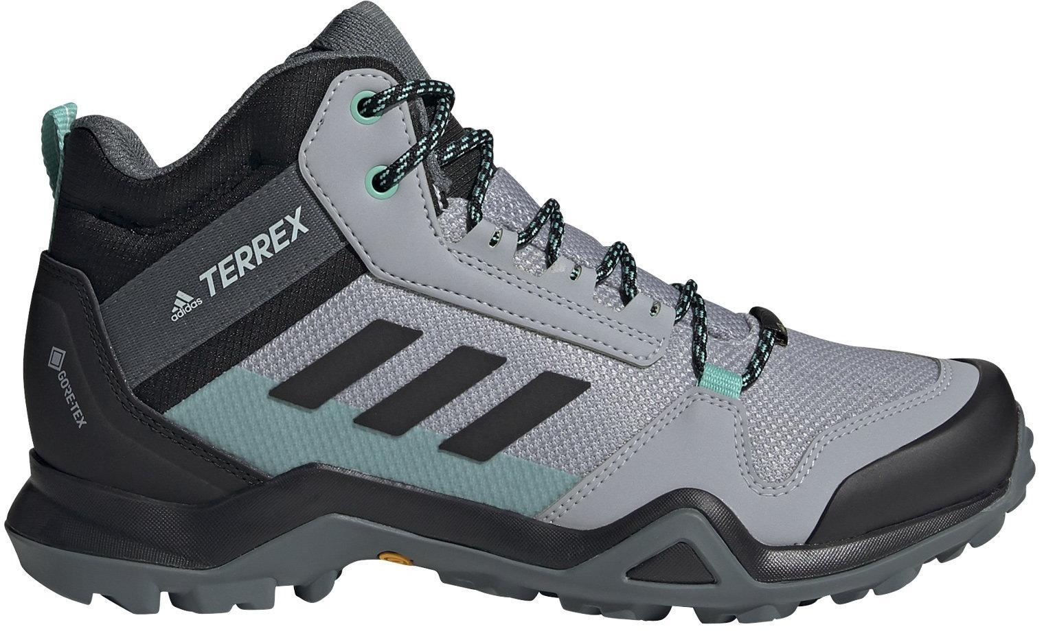 adidas Terrex Ax3 Mid Gtx W 42
