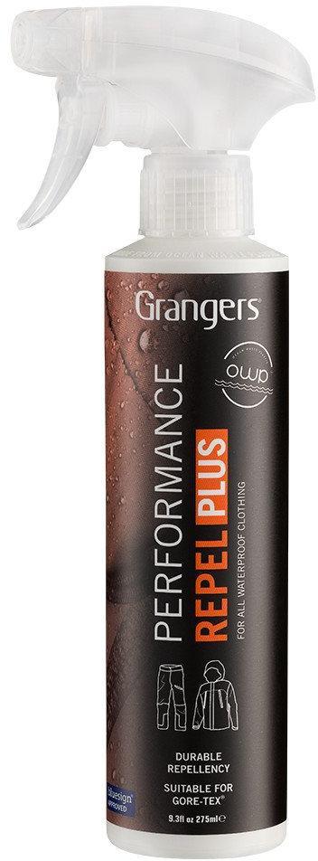 Grangers Performance Repel Plus, 275 ml