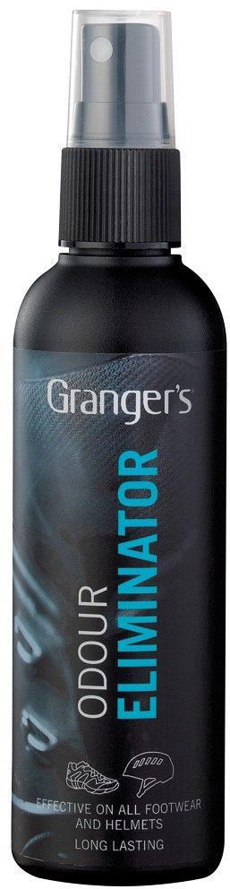 Grangers Odour Eliminator, 100 ml
