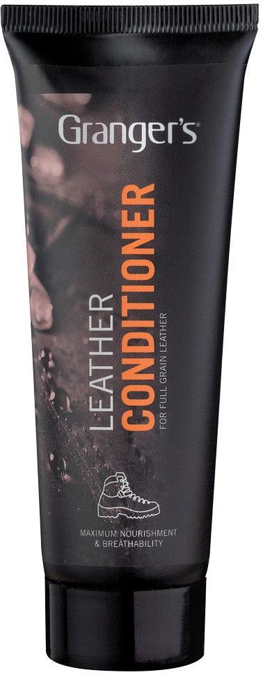 Grangers Leather Conditioner, 75 ml