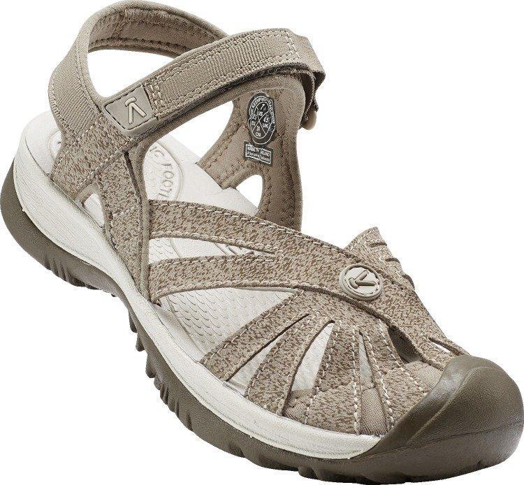 Keen Rose Sandal W 38