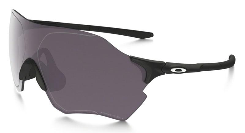 Oakley EVZero Range MttBlk wPrzmDalyPlr 48f52e9918c