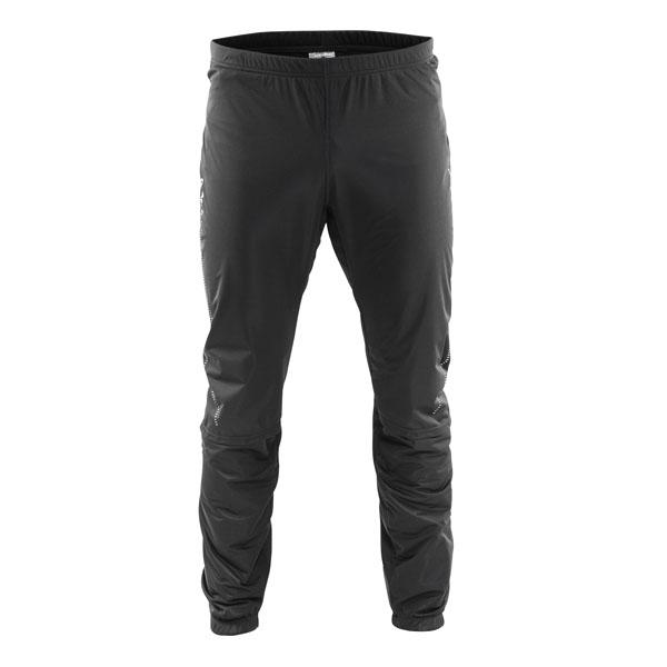 Craft Kalhoty Storm 2.0 černá XXL