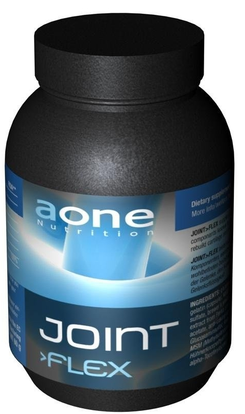 Aone Joint Flex Kloubní vyživa, 180 kapslí