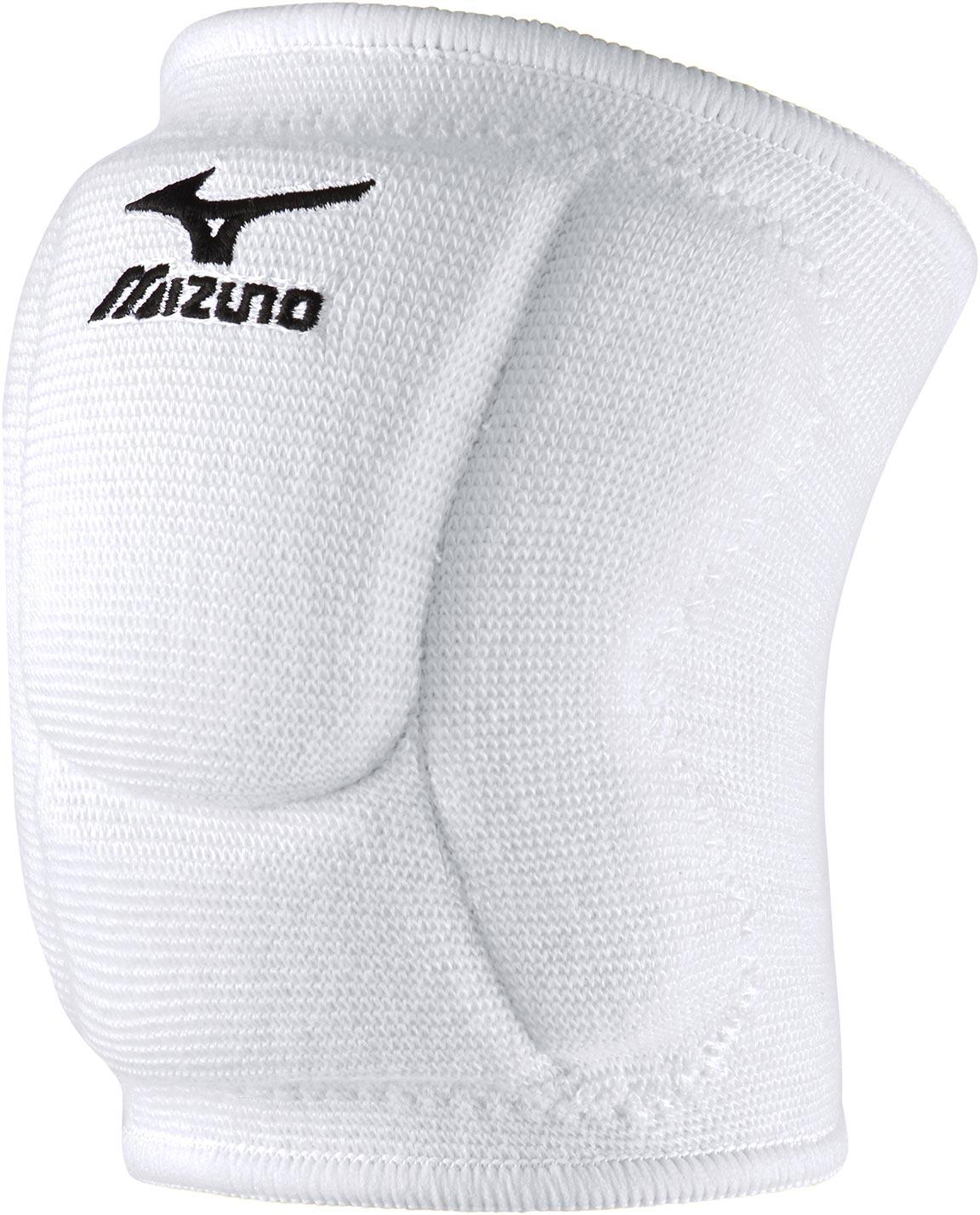 Mizuno VS1 Compact kneepad L