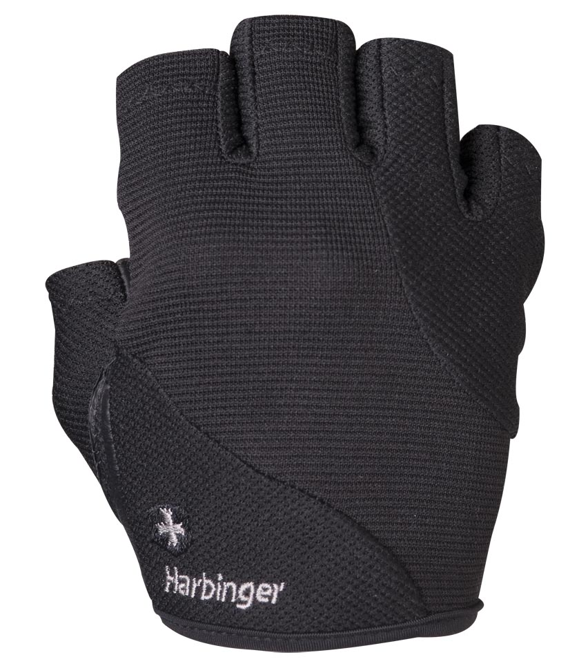 Harbinger Fitness rukavice 154 L