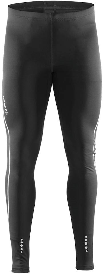 Craft Nohavice Mind Tights XL