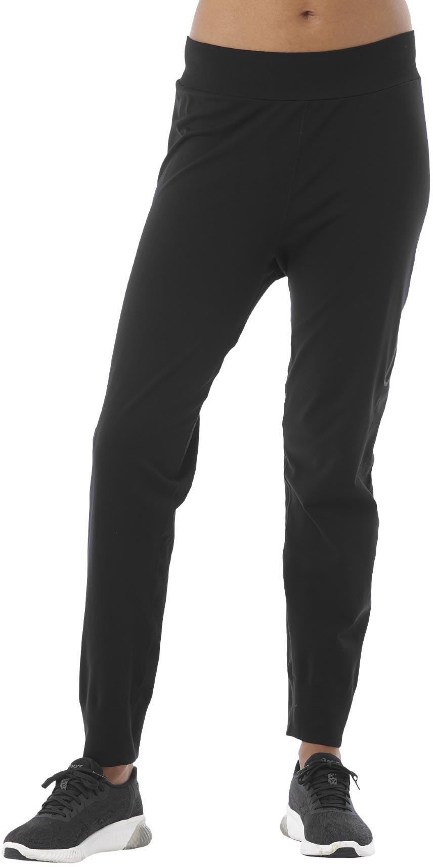 Asics fuzeX Knit Pant L