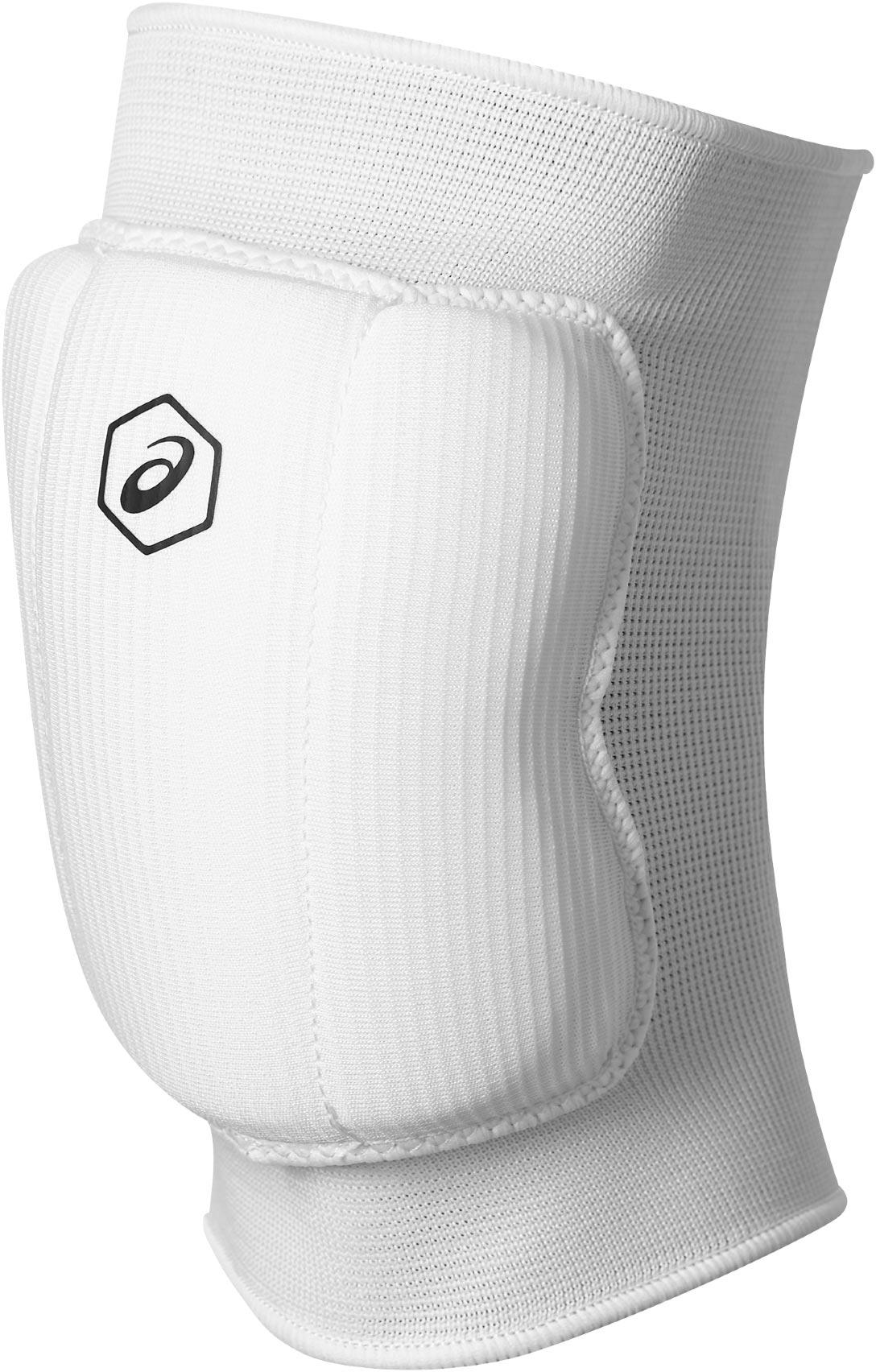 Asics Basic Kneepad XL