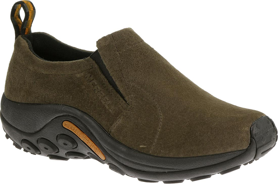 Merrell Jungle Moc 49