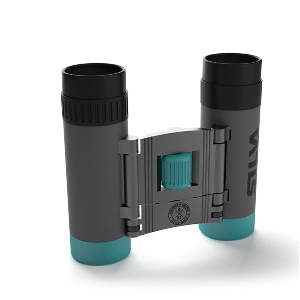 Silva Dalekohled Pocket 8X Default