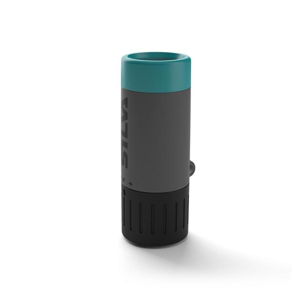 Silva Dalekohled Pocket 7X Default