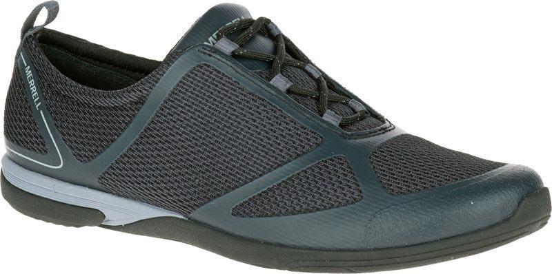 Merrell Ceylon Šport Lace 40