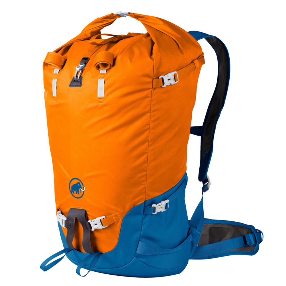 Mammut Trion Light 28 (2510-0383028) sunrise-dark cyan