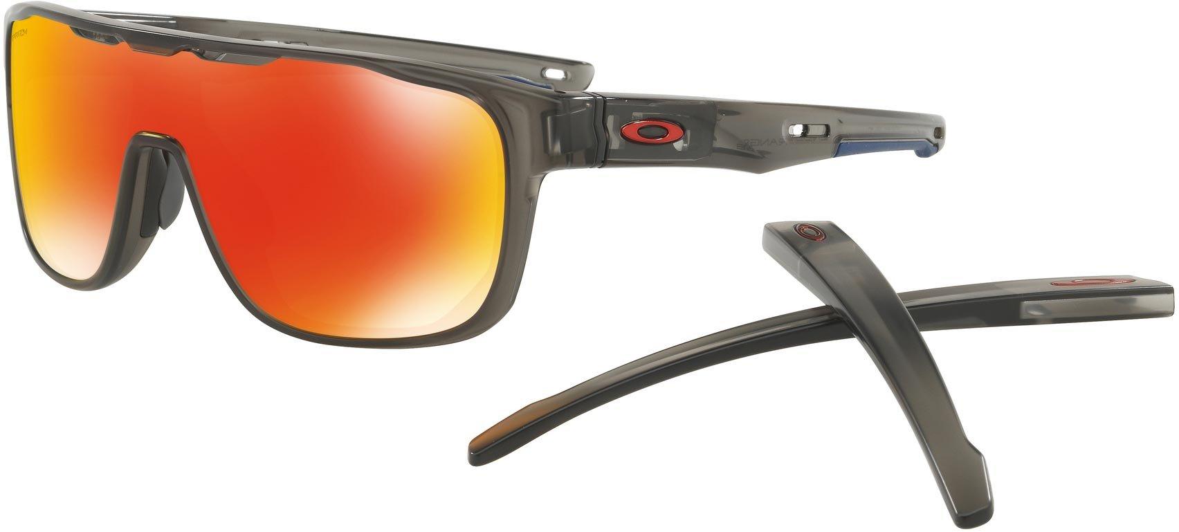 f59f3c681 Oakley | Ako vybrať a kde kúpiť