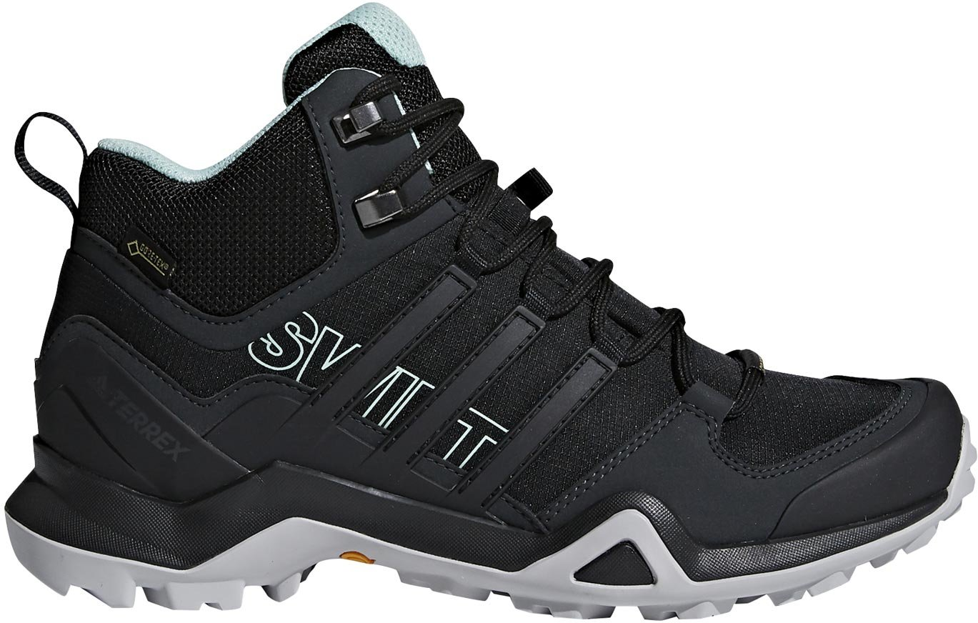 44ef13df2f adidas Terrex Swift R2 Mid GTX W 40