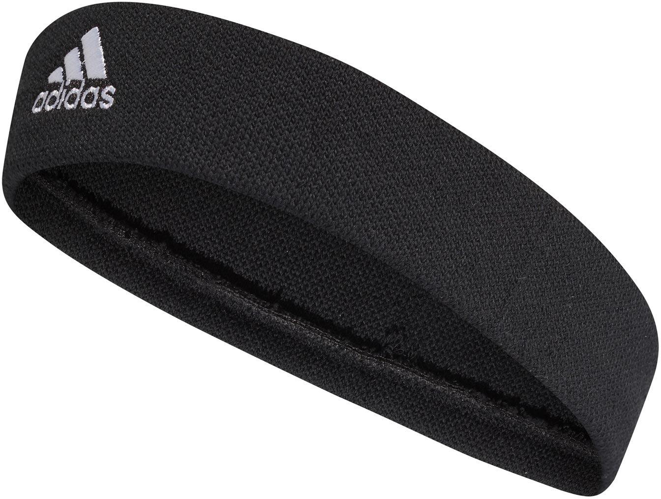 adidas Tennis Headband L