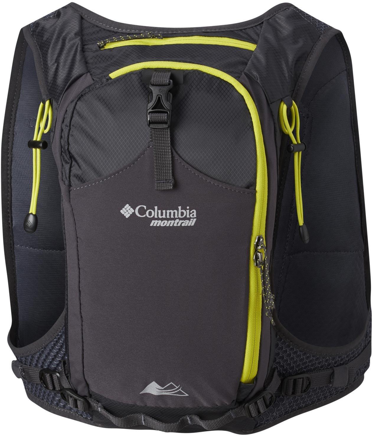 Columbia Caldorado 7L Running Pack S/M