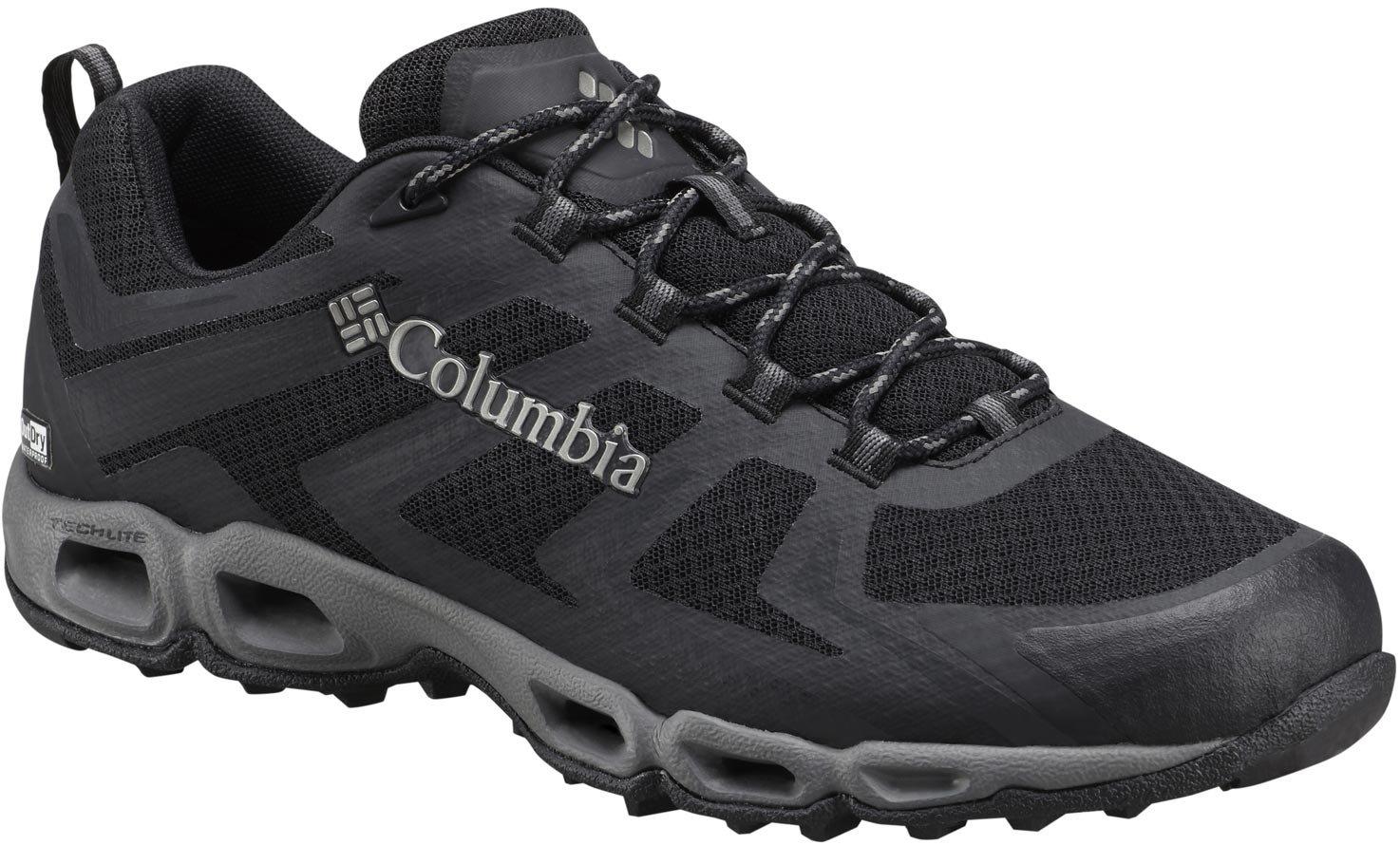 Columbia Ventrailia 3 Low Outdry 43 6b98ddbba1