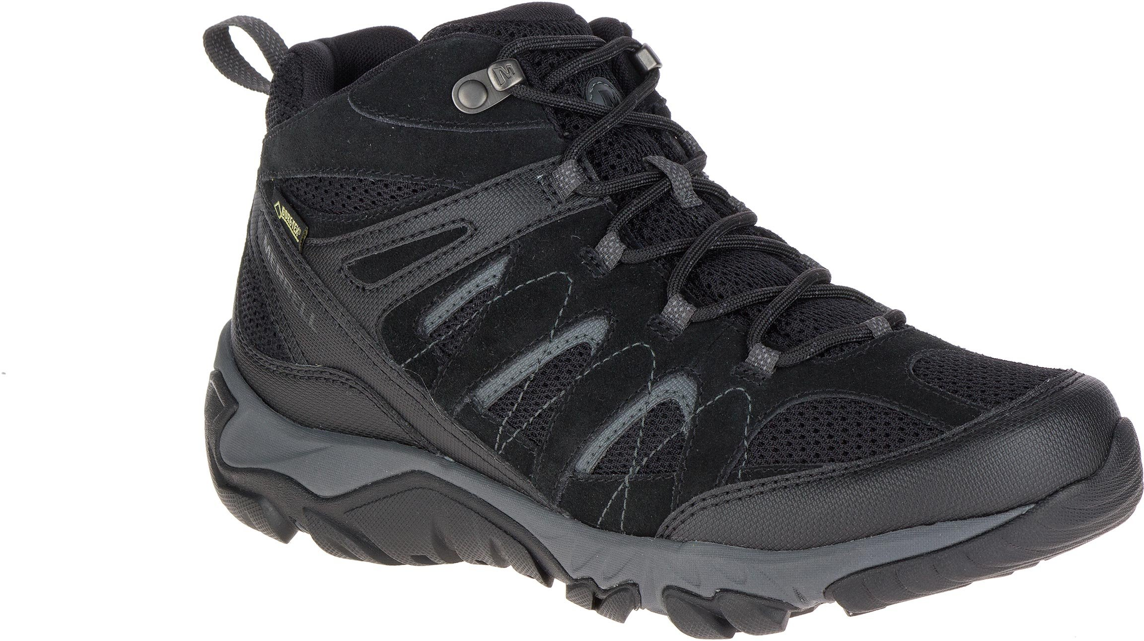 Merrell Outmost Mid Vent GTX 43,5
