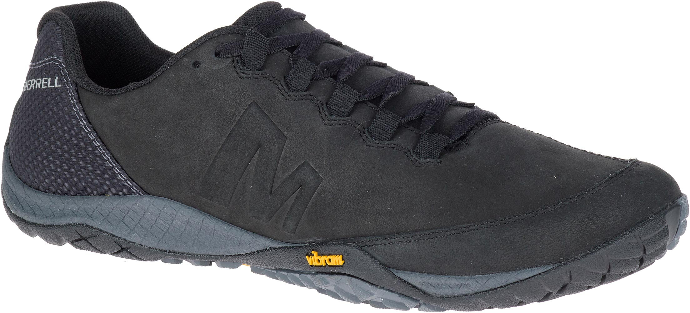 Merrell Parkway Emboss Lace 43,5
