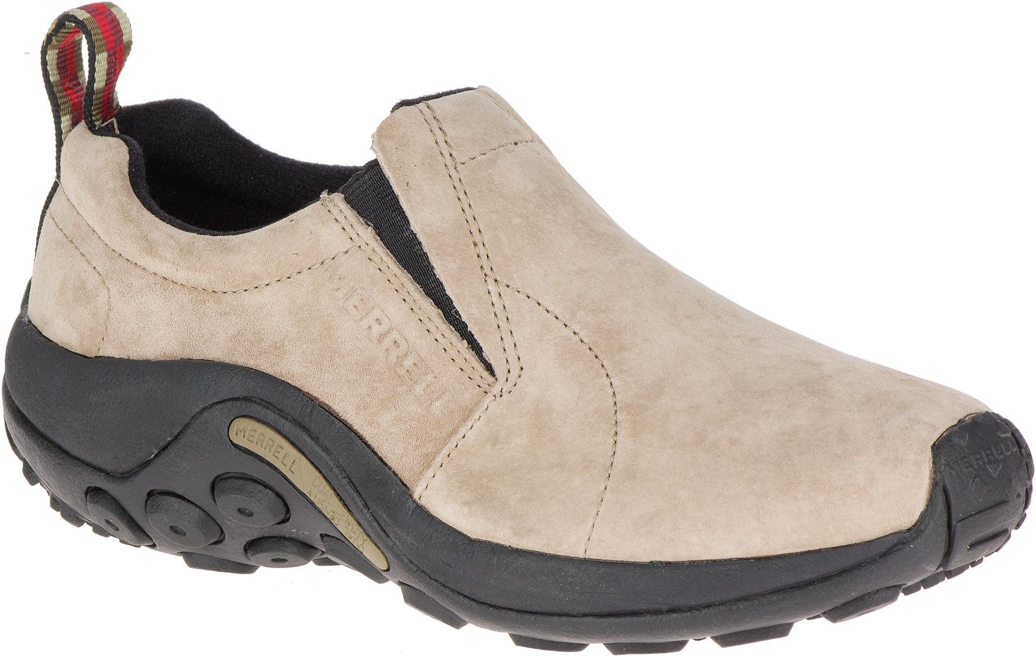 Damska vychazkova obuv monza 38  ea1fc3269d2