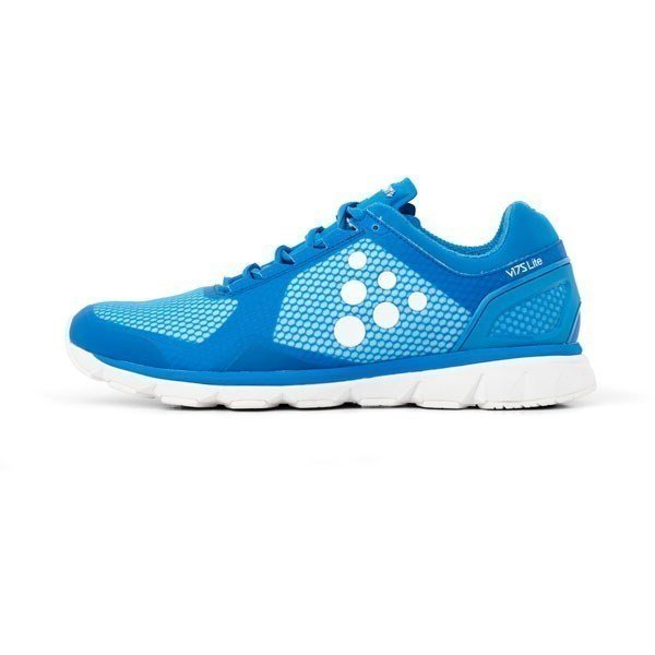 Craft Topánky V175 Lite modrá 41,5