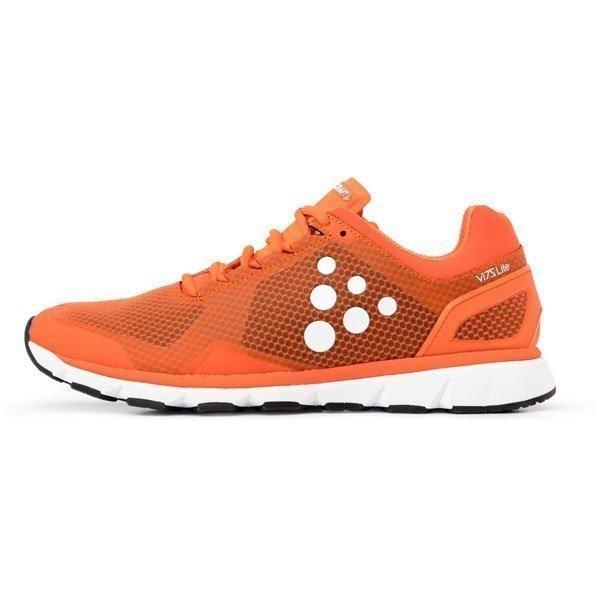 Craft Topánky V175 Lite oranžová 41,5