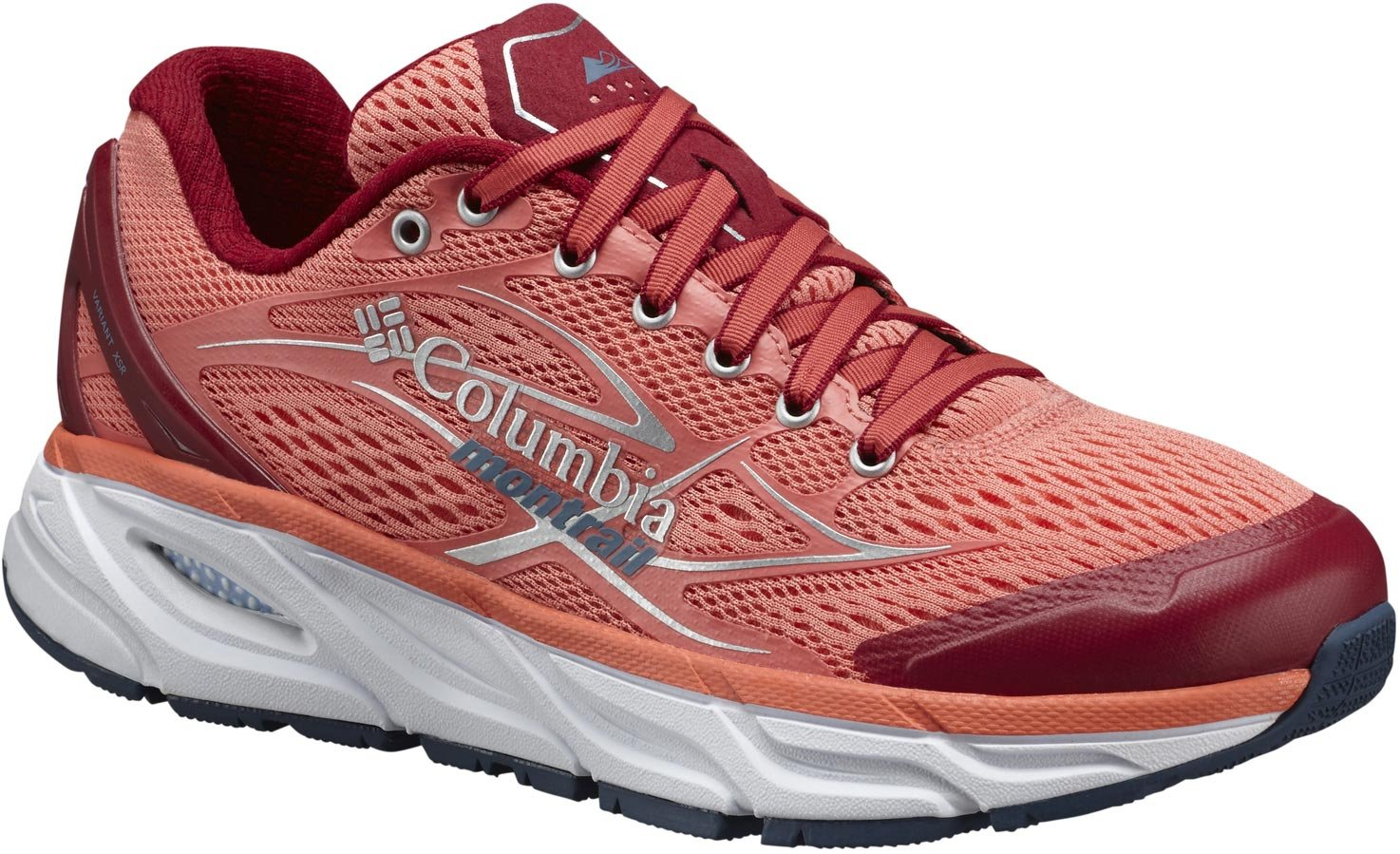 Columbia Montrail Variant XSR 41