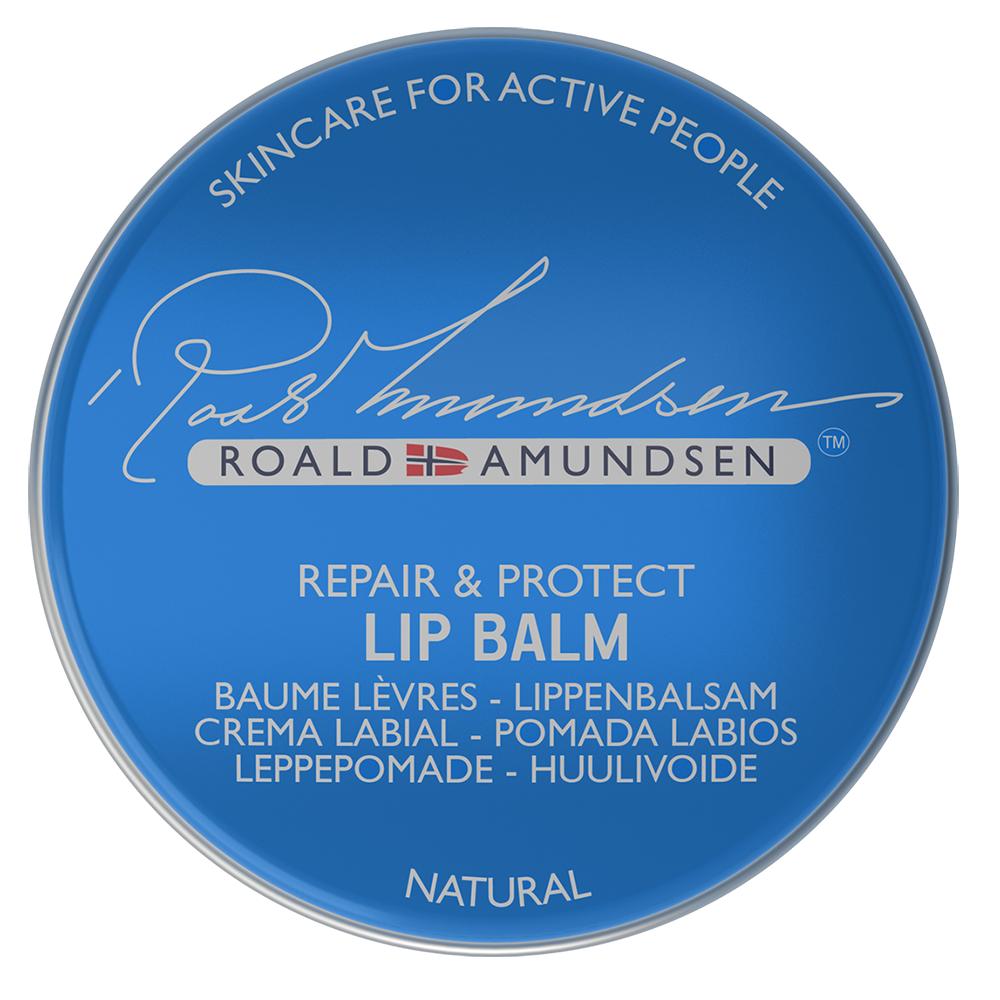 Roald Amundsen Lip Balm (0111-010)