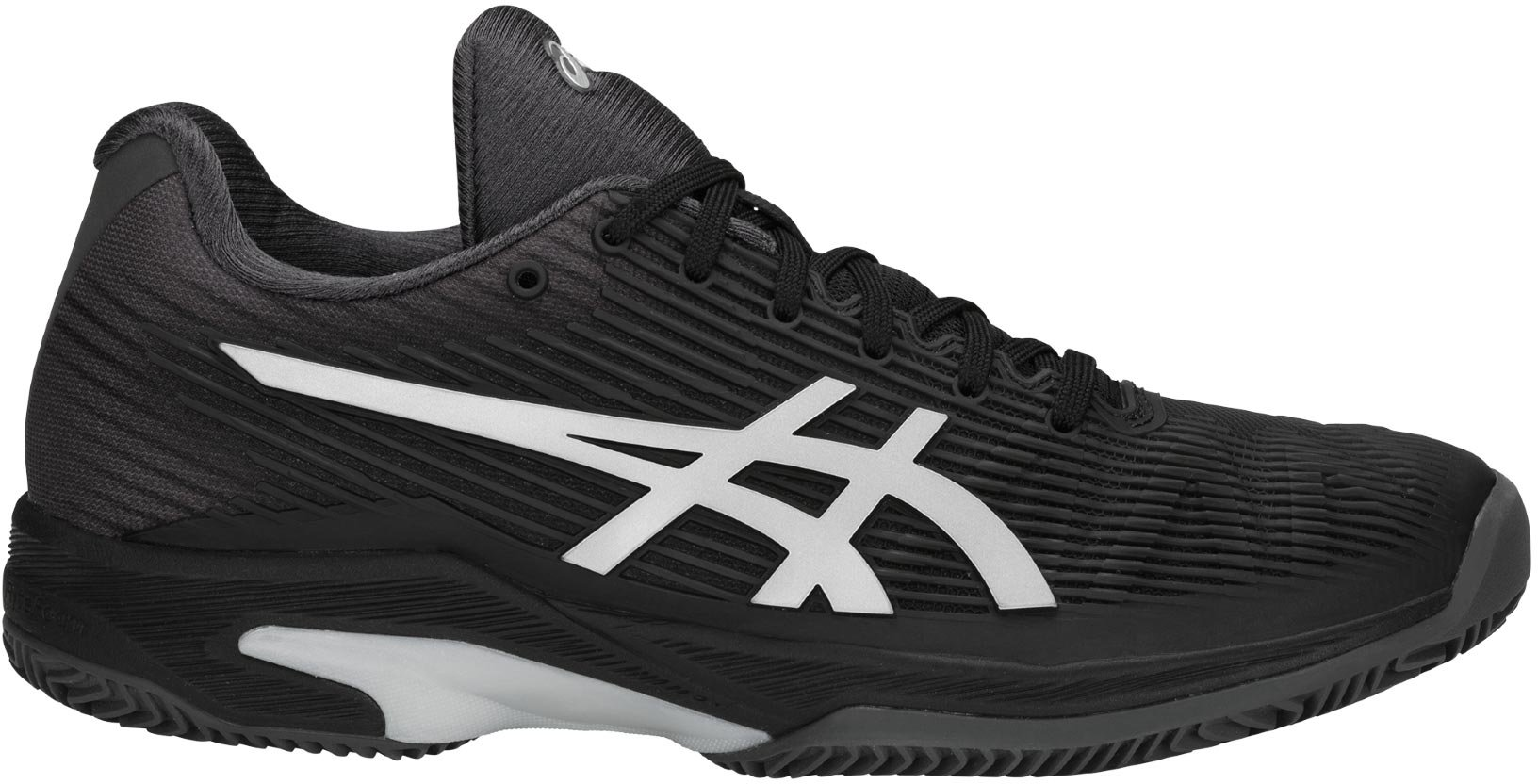 Asics Solution Speed FF Clay 39