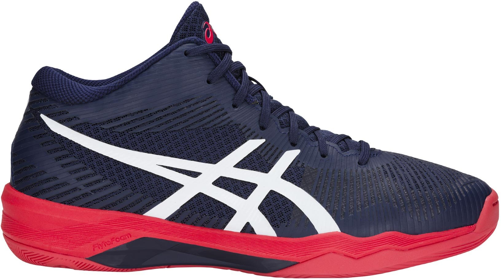 Asics Volley Elite FF MT 51,5