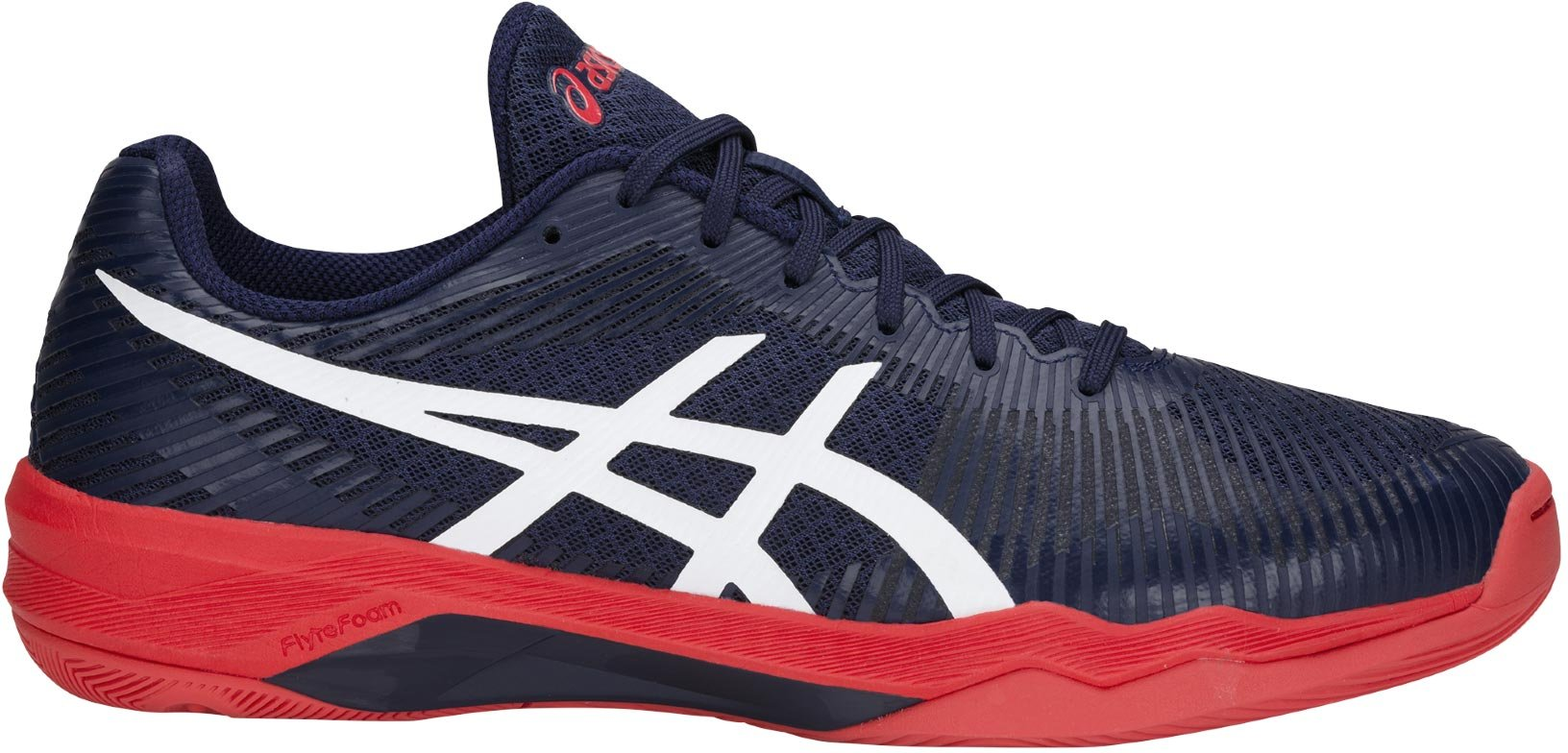 Asics Volley Elite FF 42,5