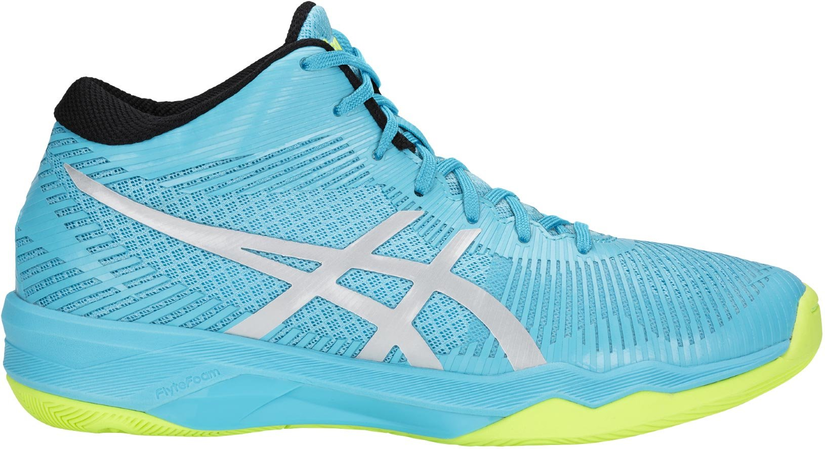 Asics Volley Elite FF MT 42