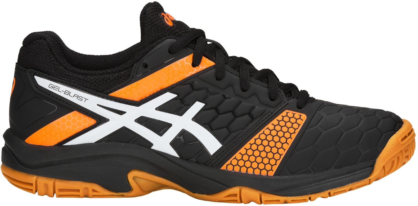 Asics Gel Blast 7 GS 32,5