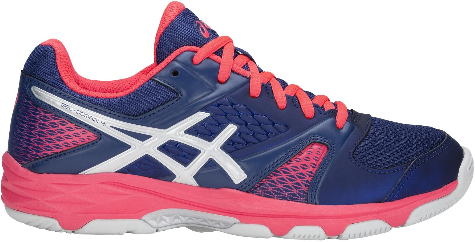 Asics Gel Domain 4 38
