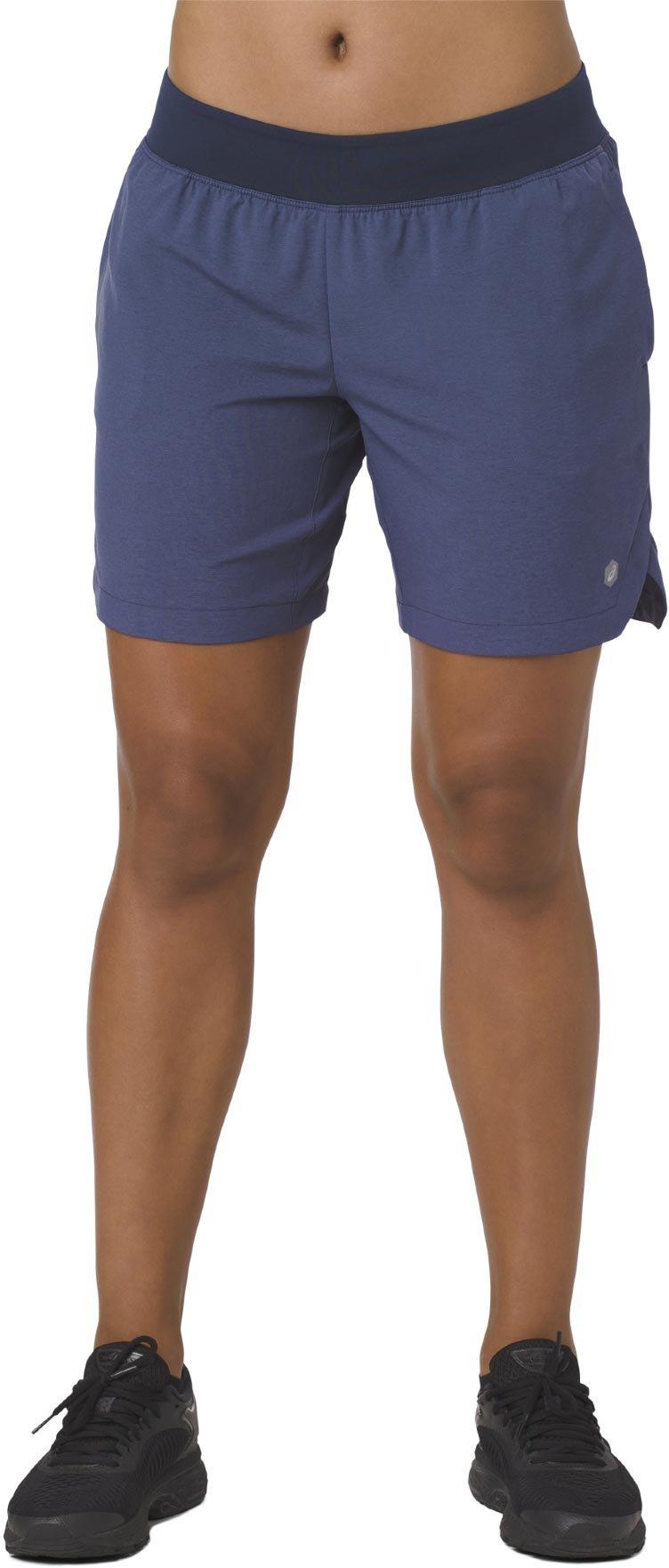 Asics 7in Short XL