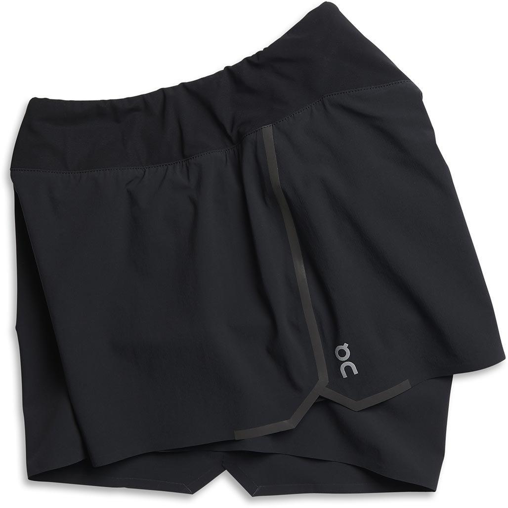 d2222c57ce176 Dámske šortky   Ako vybrať a kde kúpiť