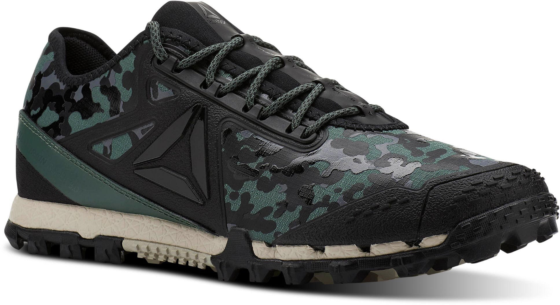 Reebok AT Super 3.0 Stealth 45,5
