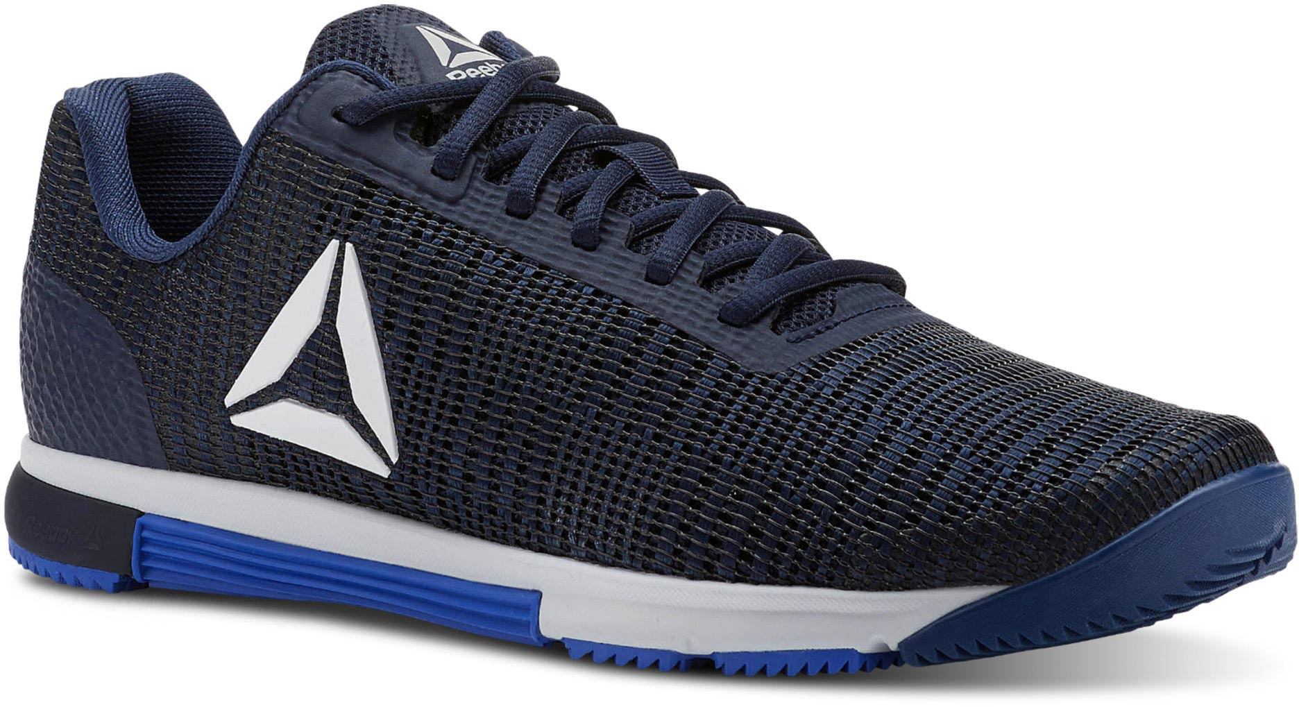 Reebok Speed TR Flexweave 44