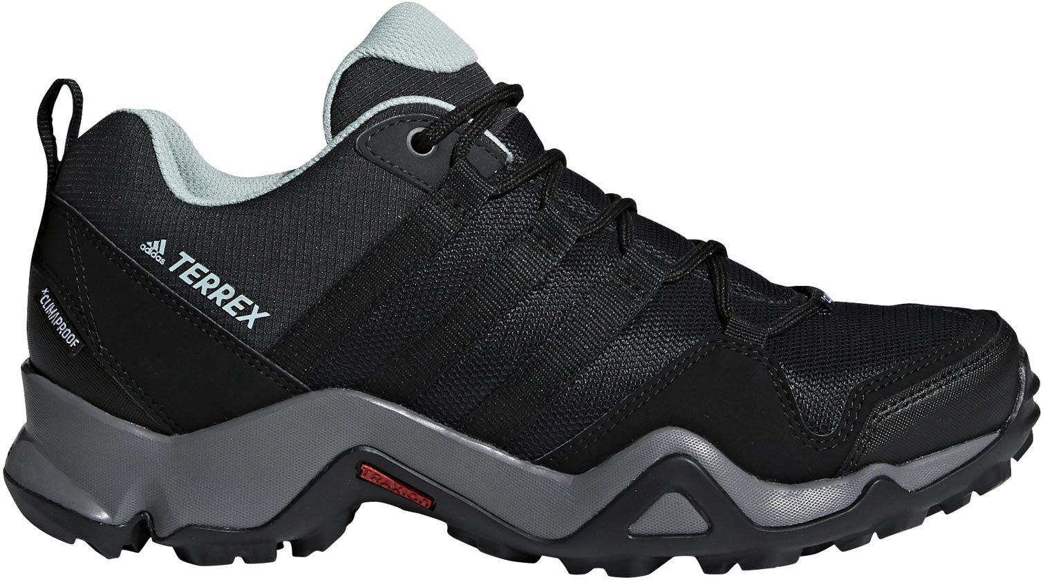 44a92e32b5 adidas Terrex AX2 CP W 42