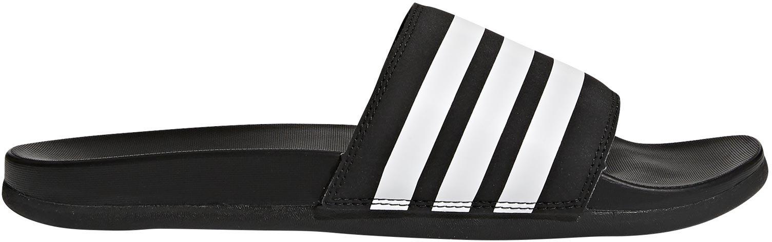 adidas Adilette Comfort 46