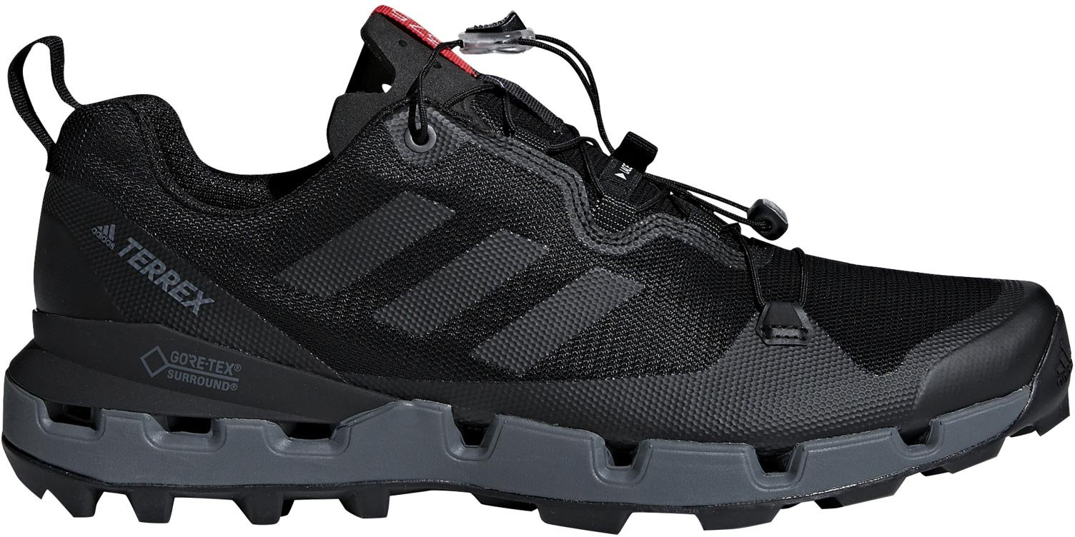 adidas Terrex Fast GTX-Surround 46