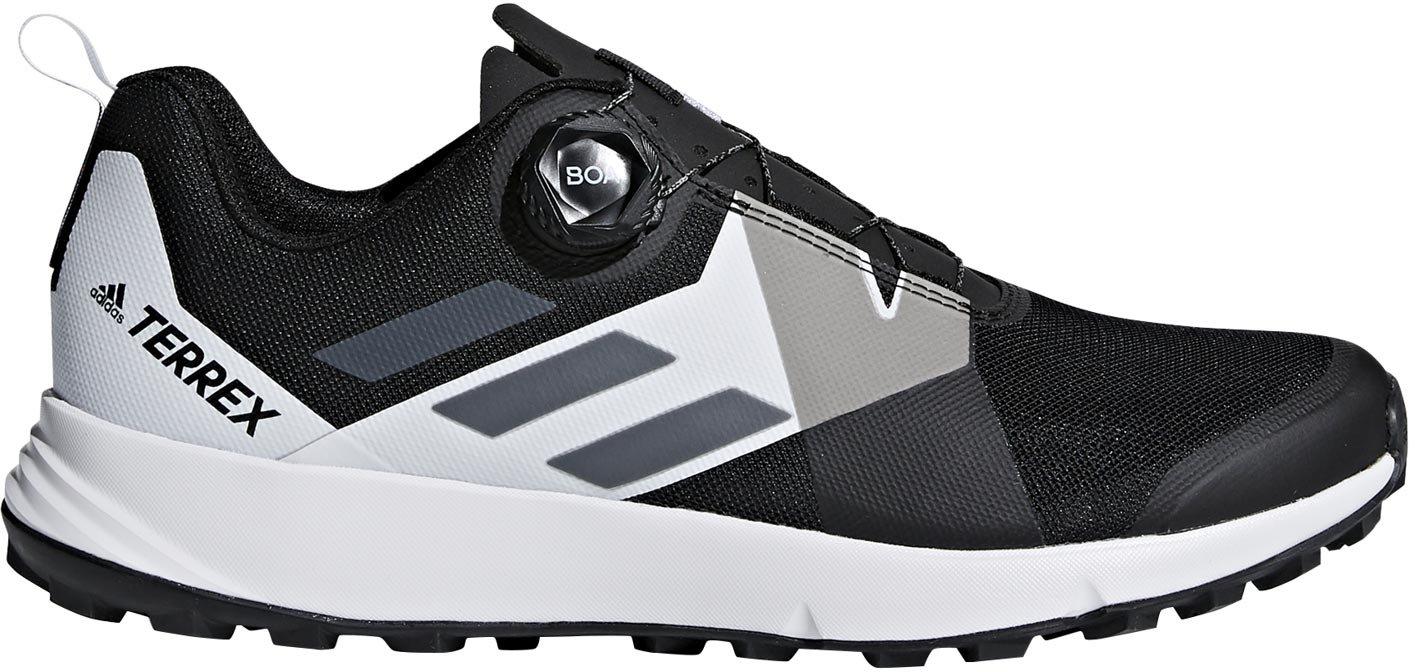 adidas Terrex Two Boa 48